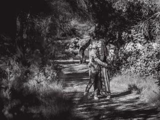 Juanjo Goterris fotógrafo 5