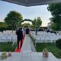 La boda de Leticia Cabezas y Noches D Boda 5