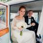 La boda de Veronica Klusch y Anna Svobodova 14