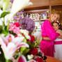 La boda de Ana Isabel Julián Clavería y Mandarina Wedding 25