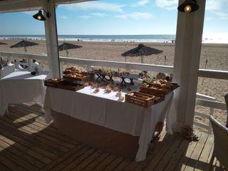Vincci Costa Golf**** 2