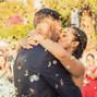 La boda de Raquel y Enfoco Estudio Bodas 30