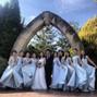 La boda de Xue Xia y Villa Lucía 10