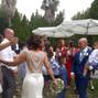 La boda de Siham y Sara Novias 1