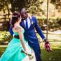 La boda de Elsa Galan Martin y ServisualWorks 8