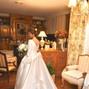 La boda de Cristina Rubio Arias y Javiceci Fotógrafos 18