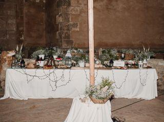 Catering Benidorm Segovia 5