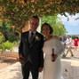 La boda de Lydia Hidalgo Lopez y Fuente la Reina 18