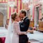La boda de Veronica Klusch y Anna Svobodova 21