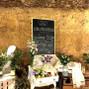 La boda de Irene Díaz Contreras  y Taifa Eventos 12