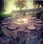 La boda de Marta Marquinez y Trinchant & Donna 5