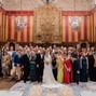 La boda de Veronica Klusch y Anna Svobodova 22
