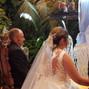 La boda de Alba Ballesteros Gómez y Peluquería y Estética Lourdes 7