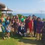 La boda de Norelis y La Cucanya 10