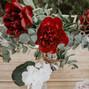 La boda de Ángela y Anais Floristas 6