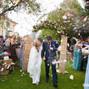 La boda de Tamara G. y Tatiana Fotógrafos 1
