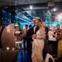 La boda de Veronica Klusch y Anna Svobodova 24