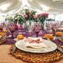 La boda de Anca Ardelean y Navarra Catering 61