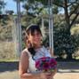 La boda de Paula Rodriguez Lopez y Carmen Art Floral 8