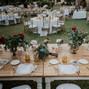 La boda de Ángela y Anais Floristas 7