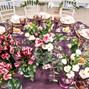 La boda de Anca Ardelean y Navarra Catering 62
