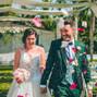 La boda de Damián Costa y Arte&Armonía 12