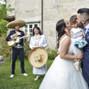 La boda de Nerea F. y Blanco y en corbata 25