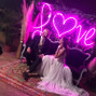 La boda de Ángela y Anais Floristas 8