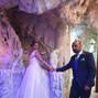 La boda de Tania Ponce Martínez y Restaurante Mágico Campico 7