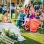 La boda de Damián Costa y Arte&Armonía 13