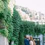 La boda de Pilar Expósito Morillas y Miriam M.R Photography 7