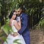 La boda de Nerea F. y Blanco y en corbata 27