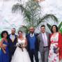 La boda de Tania Ponce Martínez y Restaurante Mágico Campico 9