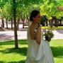 La boda de Elena y J&N Co 28