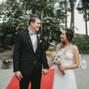 La boda de Anna G. y Mistim Agency 8