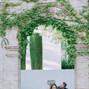 La boda de Pilar Expósito Morillas y Miriam M.R Photography 9