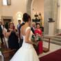 La boda de M. MONTSERRAT FORMOSA MARQUEZ y Novias Victoria 11