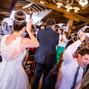 La boda de Soraia y ilunefoto 32