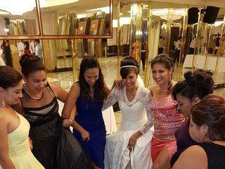 Expo Hotel Valencia 4