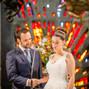 La boda de Soraia y ilunefoto 33