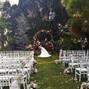 La boda de Lorena y Finca Jardinade 20
