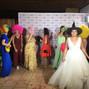 La boda de Raquel Aguado y Vídeo de Boda 10