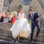 La boda de Soraia y ilunefoto 34