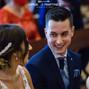 La boda de Cristina Sánchez Martínez y Jorge J.Martínez de Katalauta Estudio 6
