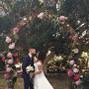 La boda de Lorena y Finca Jardinade 21