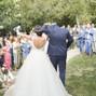 La boda de Nerea F. y Blanco y en corbata 29