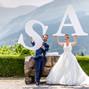 La boda de Soraia y ilunefoto 35
