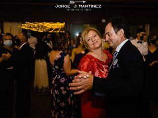 Jorge J.Martínez de Katalauta Estudio 2