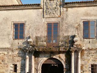 Pazo San Tirso 2