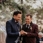 La boda de Jose A. y Events & Moments 6